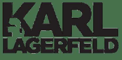 karl-lagerfeld-salou