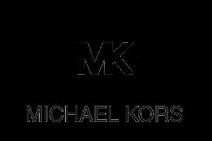 michael-kors-salou